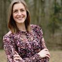 Bettina Köhler - München
