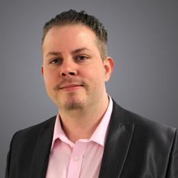 Thomas Amann's profile picture