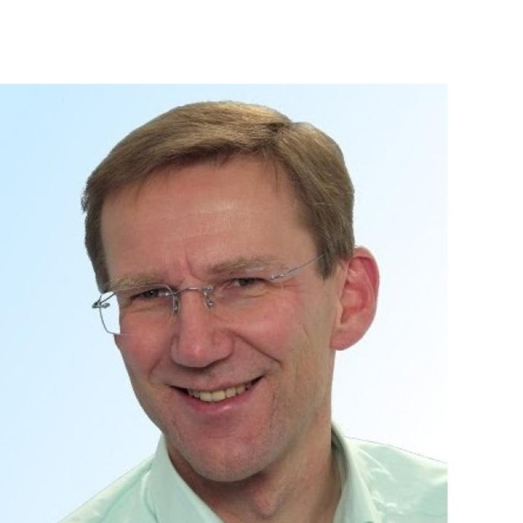 Andreas Behrens