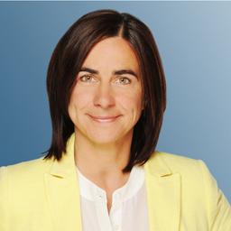Bettina Behn's profile picture