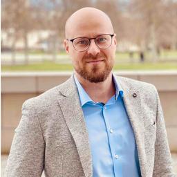 Denis Novokschonov - KPMG AG Wirtschaftsprüfungsgesellschaft - Berlin