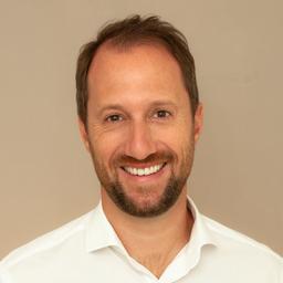 Tim Wettmann