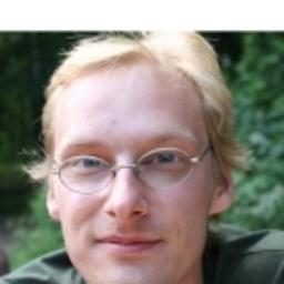 Danny Gräf - Invitel Unternehmensgruppe - Maspalomas