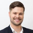 Kevin Müller - Bern