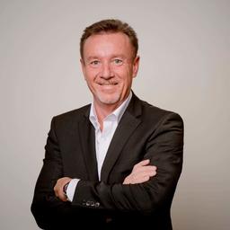 Bernd Eichenhofer