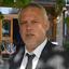 Uwe Rolf Weider - Meckenheim