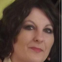 Dr. Annalisa Busini