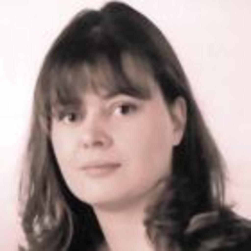 Jana Gründler's profile picture