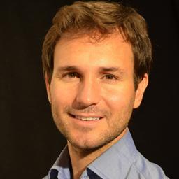 Jose Abalo's profile picture