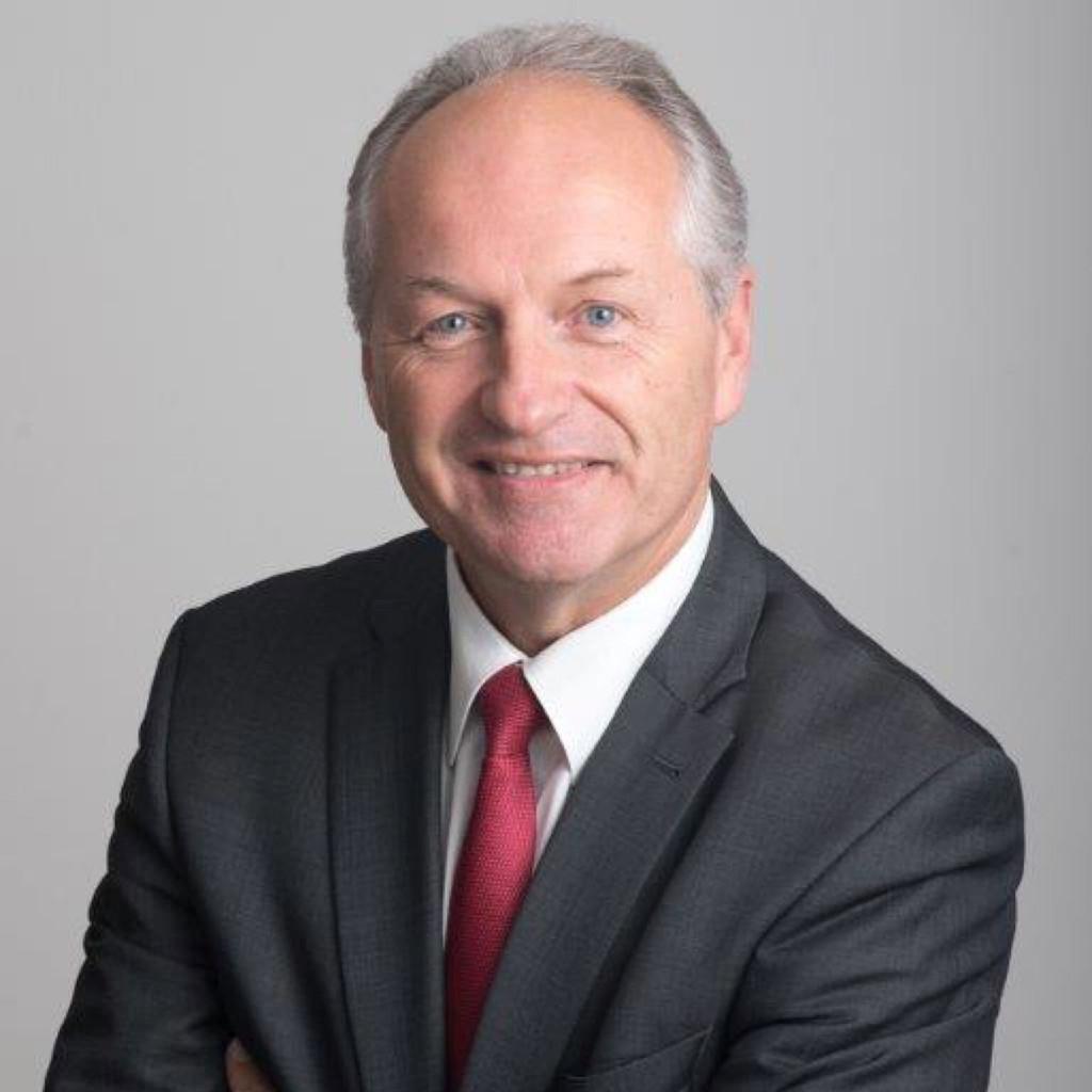 Christian Schreiber
