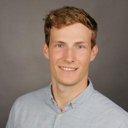 Enno Bornemann's profile picture