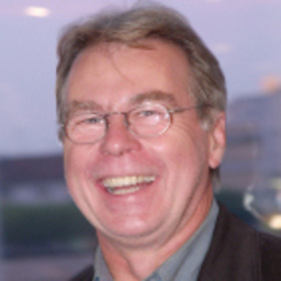 Georg Berger