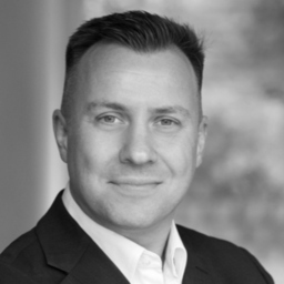 Thomas Krüger - European IT Consultancy EITCO GmbH - Berlin