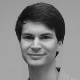 Dr. Lucien Lenzen's profile picture