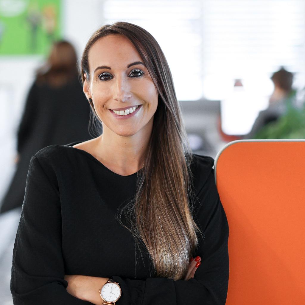 Silvia Alonso-Fuchs's profile picture