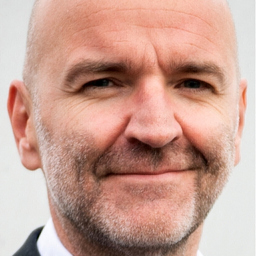 Prof. Dr Christian Langenbach - Technische Hochschule Nürnberg Georg Simon Ohm - Nürnberg