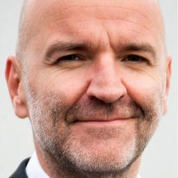 Prof. Dr. Christian Langenbach