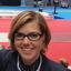 Karen Drescher - Heidenheim an der Brenz