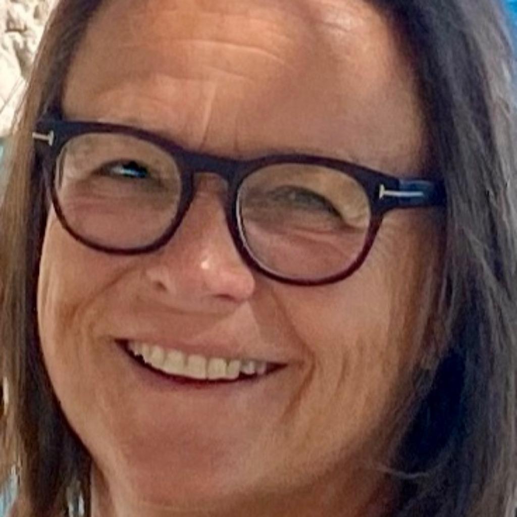 Sonja M. Schmidt-Raquet's profile picture