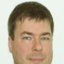 Michael Gehrke - Kiel