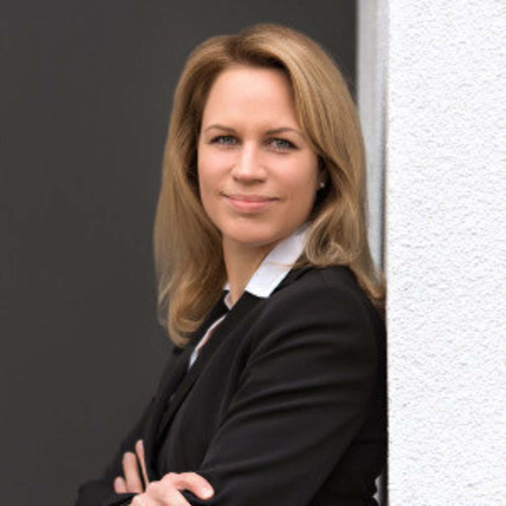 Angelika Aichberger-Meier's profile picture