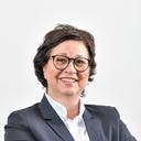 Anja Henning - Würzburg