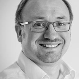 Daniel Gambietz - profi.com AG - Dresden
