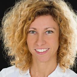 Sandra Adrian's profile picture