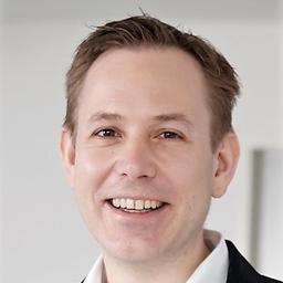 Samuel Macher - MAI-Ing AG - Gockhausen
