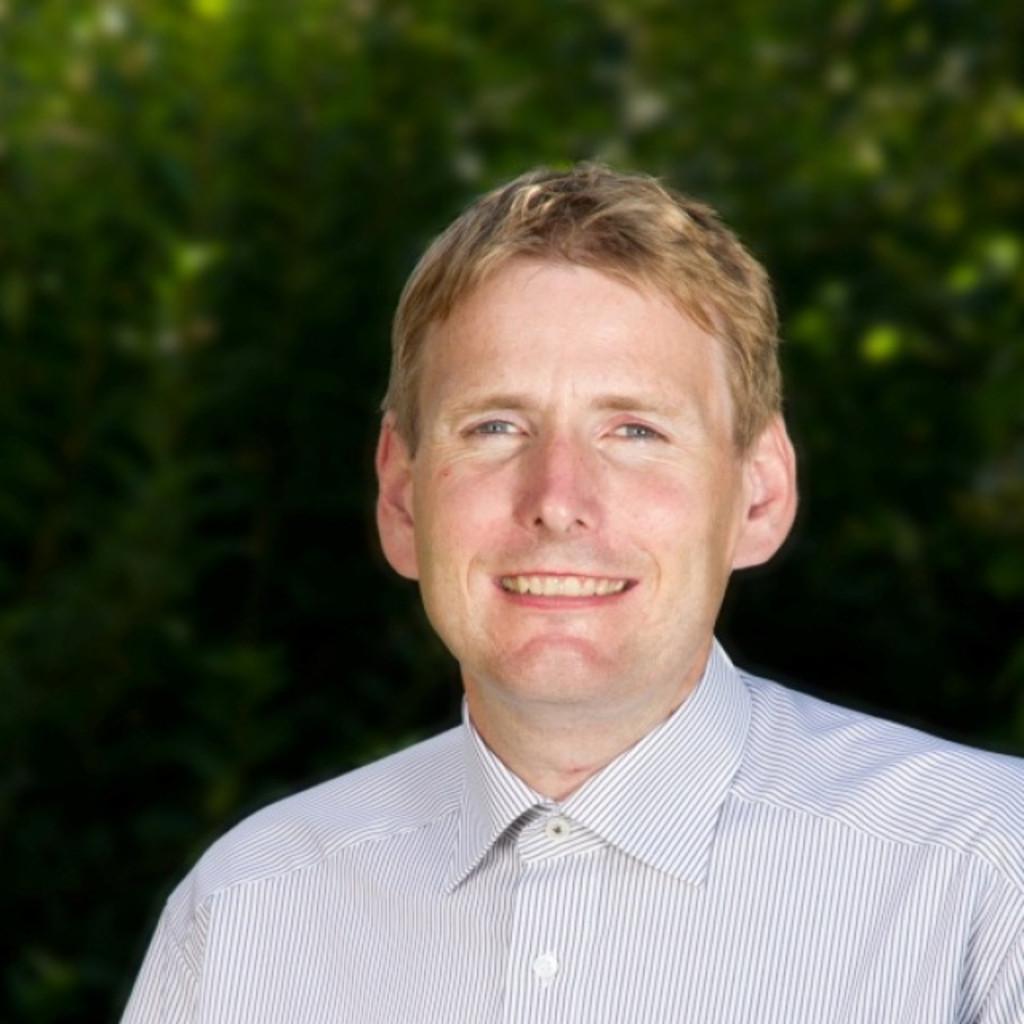 Michael Sinseder's profile picture