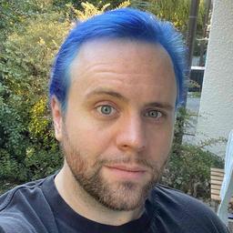 Bror Lennart Binzer's profile picture