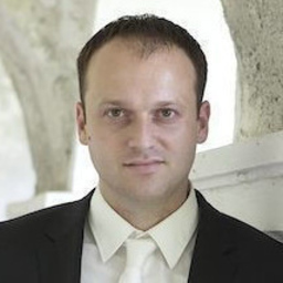 Andreas Berki - XXXLutz KG - Wels