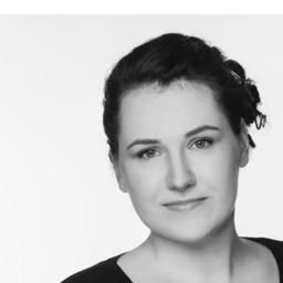 Jana Pelenus - Freiberuflich Tätig - Meißen