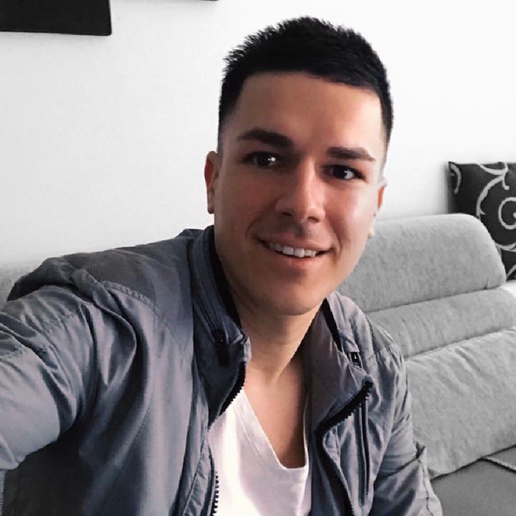 Nermin Avdic's profile picture