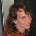 Sabine Kaiber-Paul - Radebeul
