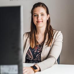 Alica Schmid's profile picture