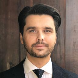 Alex Dima's profile picture