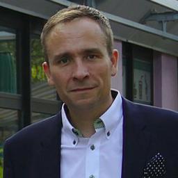 Dr. Christian Lasarczyk