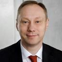 Daniel Schubert - Bayern