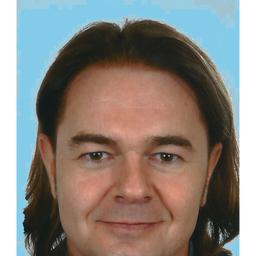 Martin Simma's profile picture