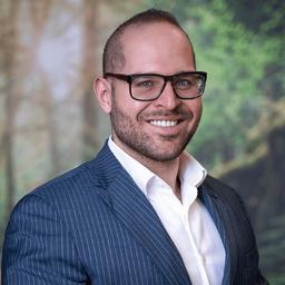 Mario Canti - Helvetia Versicherungen Schweiz - Olten