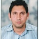 Pardeep Kumar - Delhi