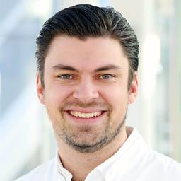 Magnus Baringer - Zynapz Media House GmbH - Schwandorf