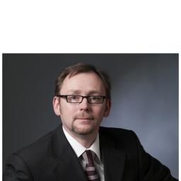 Frank Behrmann's profile picture