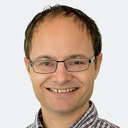 Thomas Graber - Moosseedorf