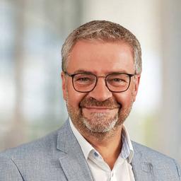 Thomas Müller - ATT - Advanced Training Technologie - Castrop-Rauxel