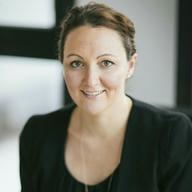 Nina Schäfer