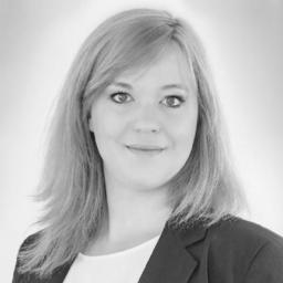 Maria Herzog - Hofer Experts - München