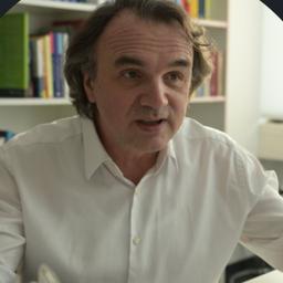 Joseph Pape - Pape Architekten AG - Herford