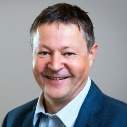 Karsten Hampf's profile picture